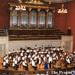 Concerts à Prague